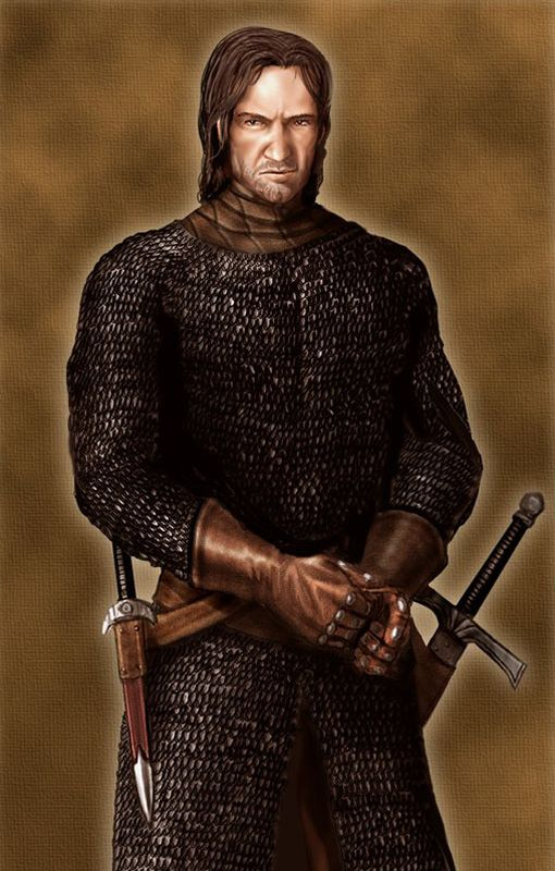 http://old.mirf.ru/Articles/23/4652/bronn.jpg